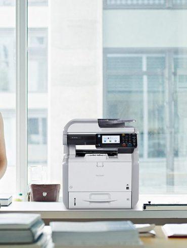 printe-voor-op-kantoor-tipify