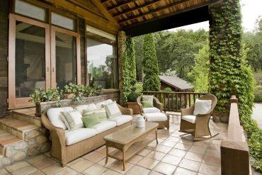 veranda-kopen-tipify