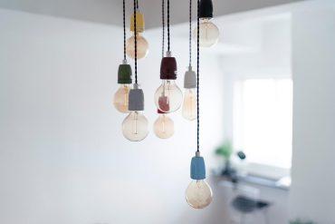 verlichting-woonkamer-inspiratietips-tipify