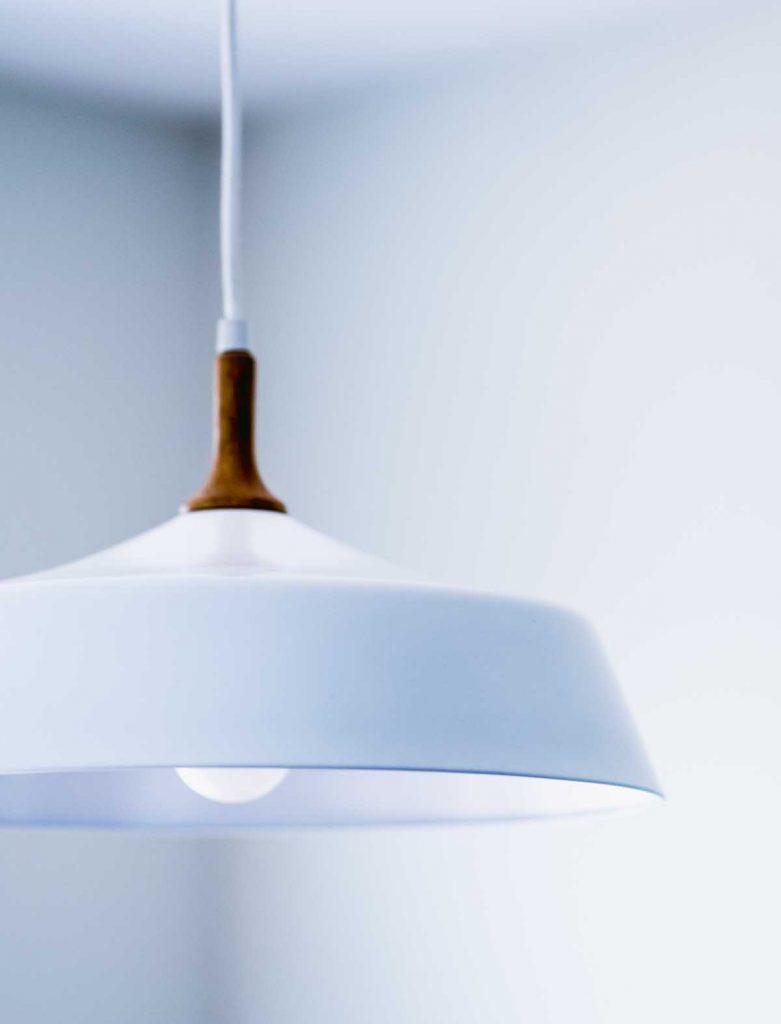 woonkamer-verlichting