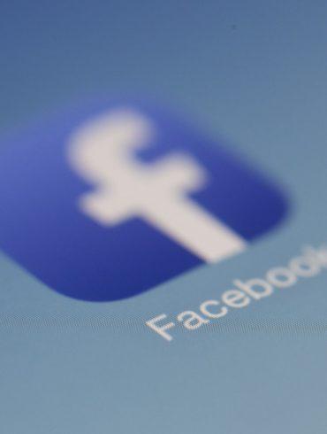 facebook-inzetten-bedrijf