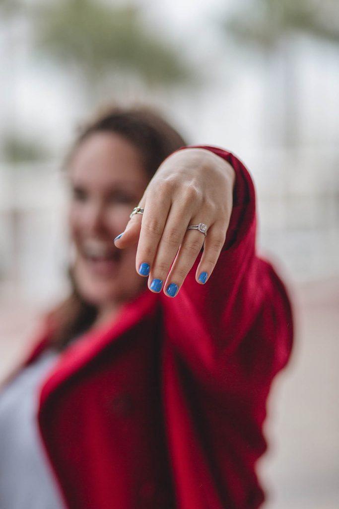 gezonde-nagels-tipify