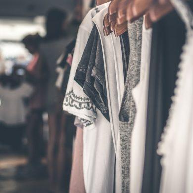 kleding-organiseren-tipify