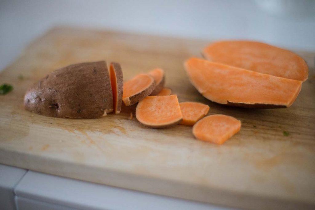 zoete-aardappel-puree-tipify