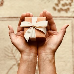 budget-cadeau-tips-tipify