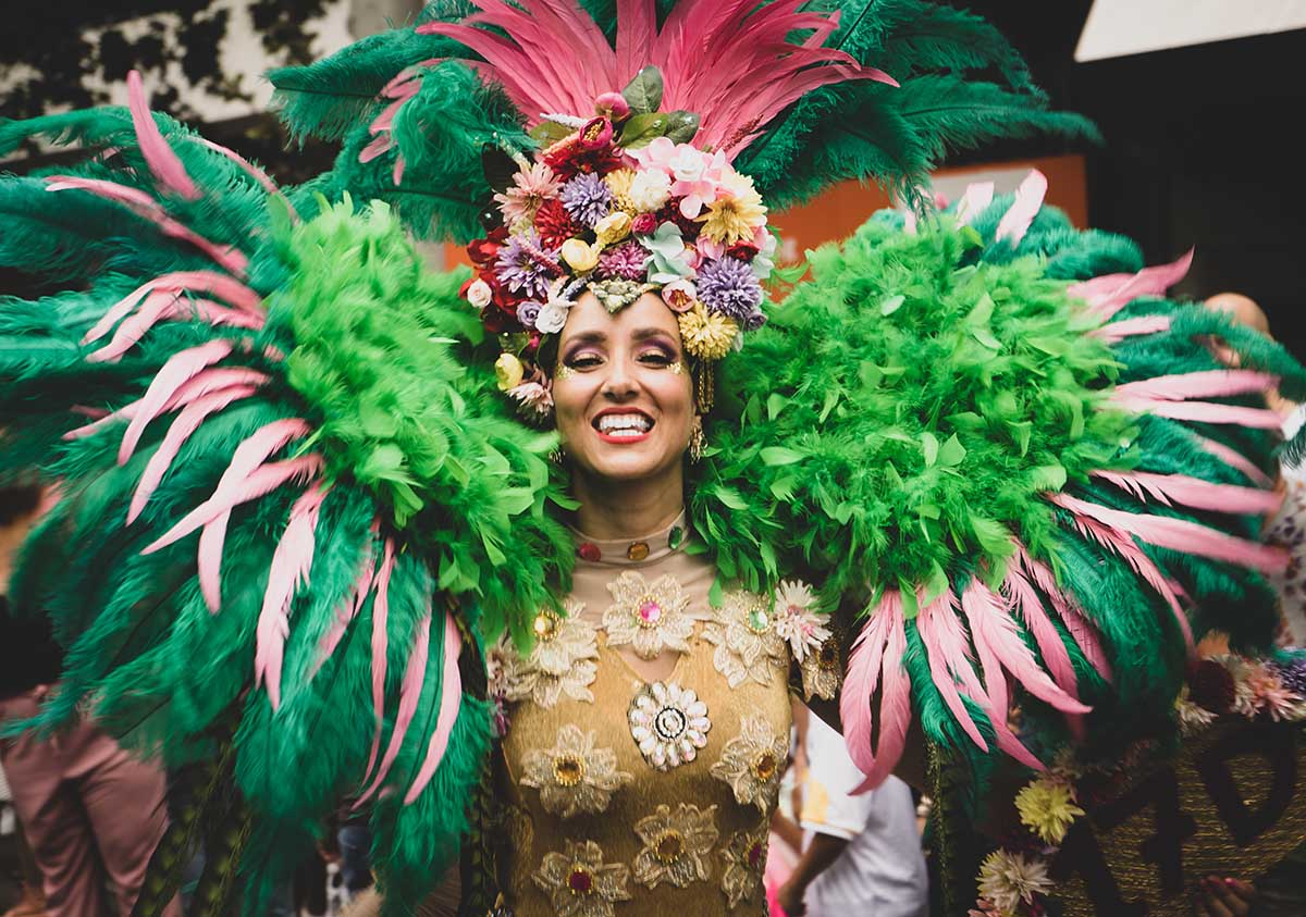 carnaval-bestemmingen-tipify