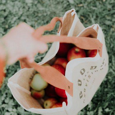 duurzaam-consumeren-tipify