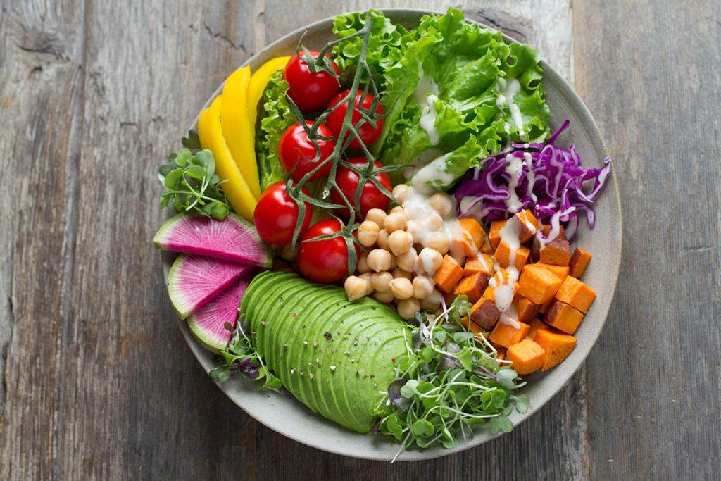 duurzaam-consumeren-vegan-tipify