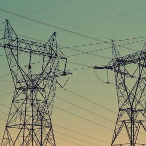 goedkoopste-energieleverancier-tipify