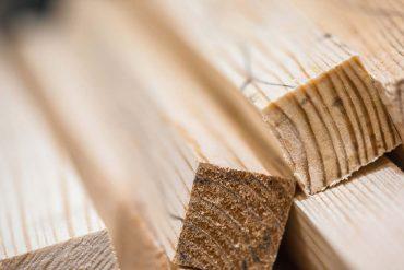 houten-overkapping-maken-tipify