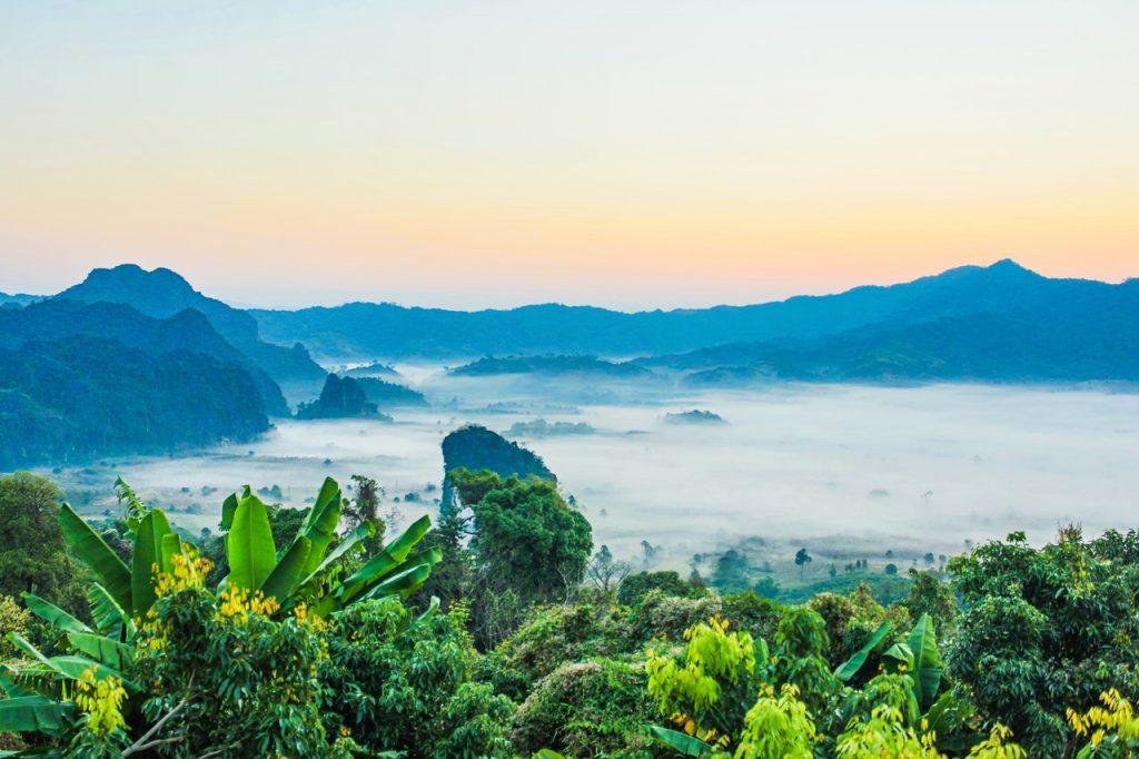 rondreis-thailand-tipify