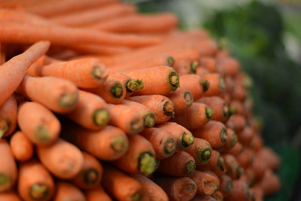 seizoens-groente-tipify