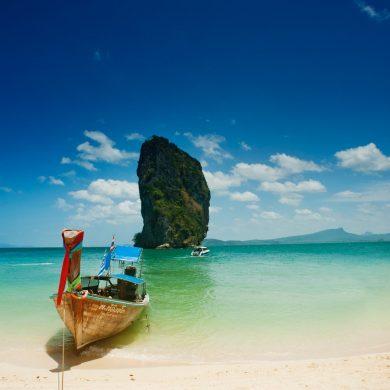 thailand-bezoeken-tipify