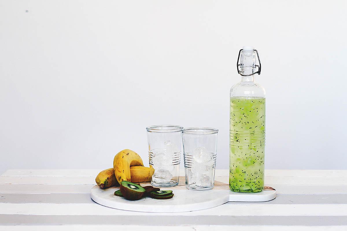 afvallen-dieten-tipify