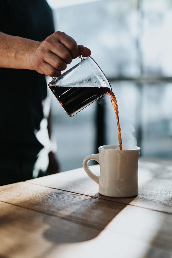 gezondheid-koffie-tipify