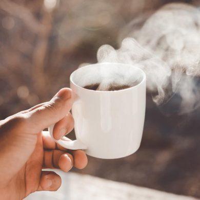 koffie-gezond-tipify