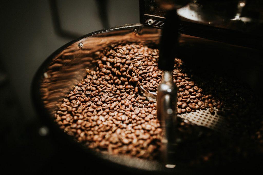 koffie-maken-tips-tipify