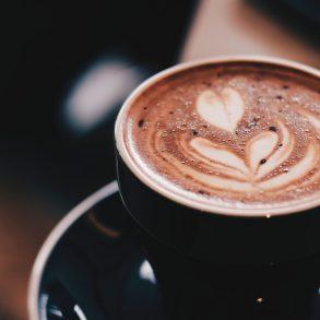 perfecte-bakje-koffie-tipify