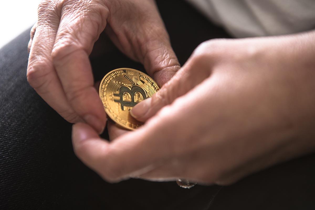 bitcoin-veilig-tipify