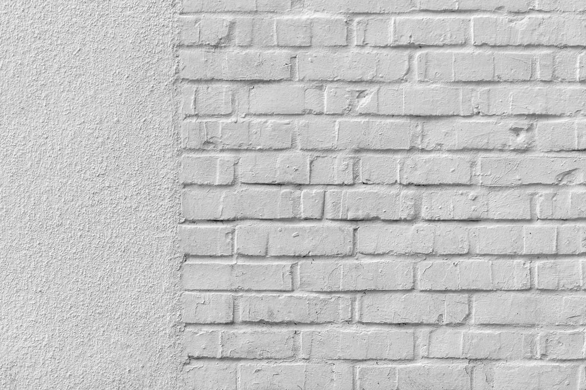 buitenkan-van-je-huis-schilderen-tipify