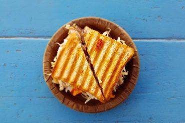 de-perfecte-tosti-tipify