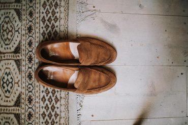 schoenen-trends-2020-tipify