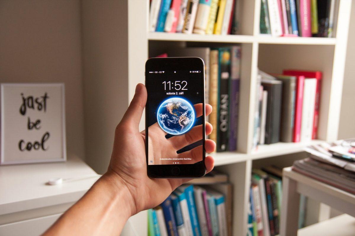 smartphone-langer-mee-tips-tipify