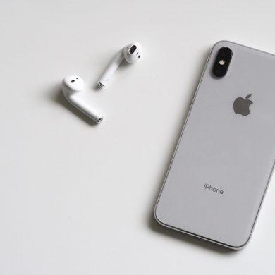 smartphone-schoonmaken-tips-tipify
