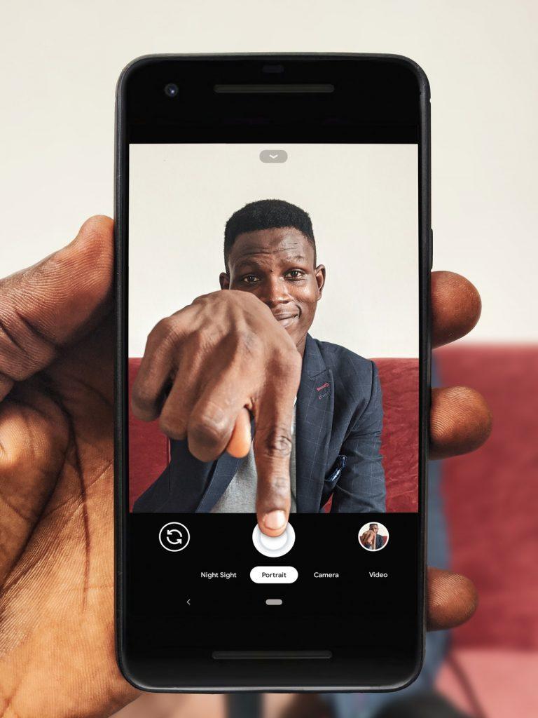 zuinig-op-smartphone-tipify