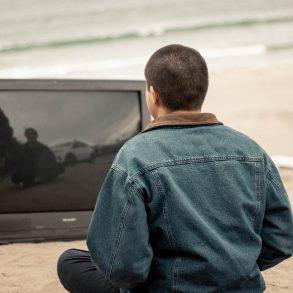 besparen-op-internet-en-tv-tipify
