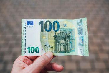 stop-pinnen-geld-besparen