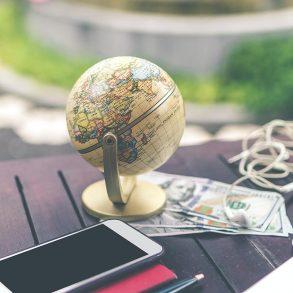 geld-lenen-vakantie-tips-tipify
