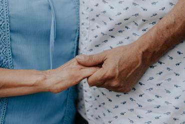 ouders-veilig-oud-laten-worden-tipify