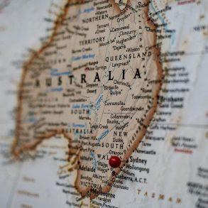australie-hotspots-tipify
