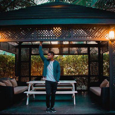 veranda-tipify
