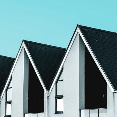 beleggen-in-vastgoed-tips-tipify