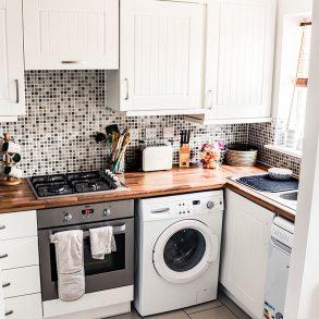 kleine-keuken-tips-tipify