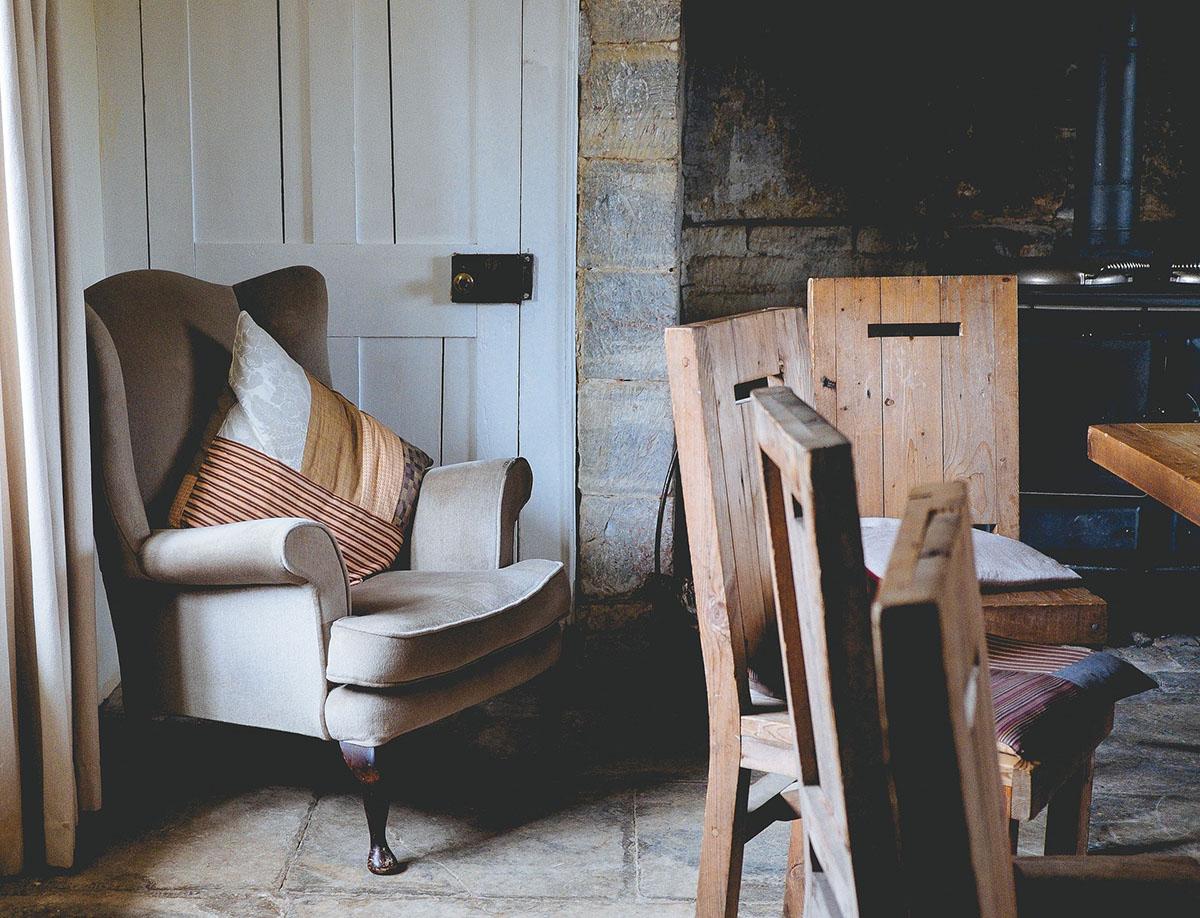 loungebank-redenen-tipify