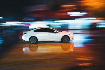 autoverzekering-kiezen-tips-tipify