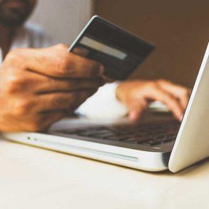 online-winkelen-tipify