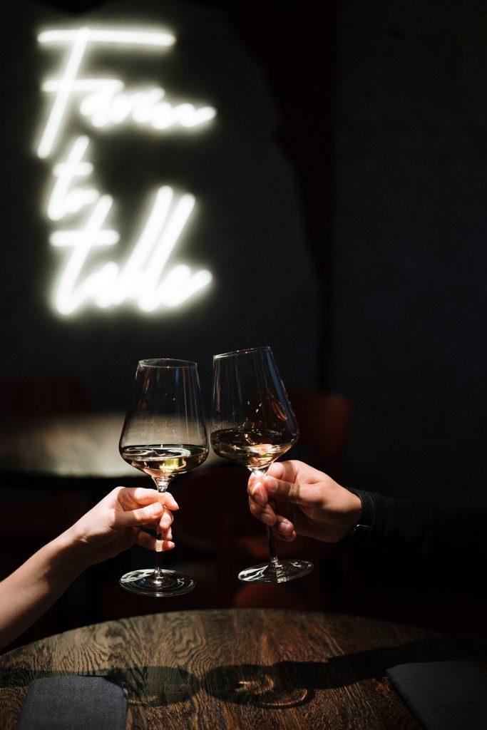 wijntips-glas