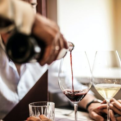wijntips-tipify