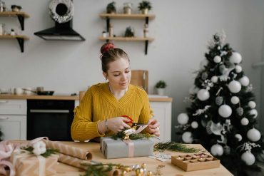 besparen-feestdagen-tipify