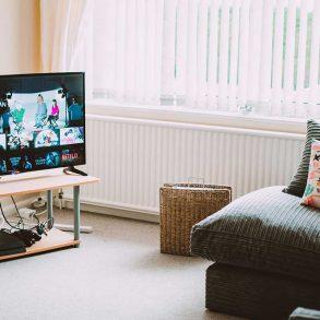 tv-internet-vergelijken-tipify