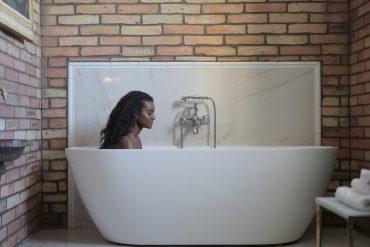 badkamer-pimpen-tipify