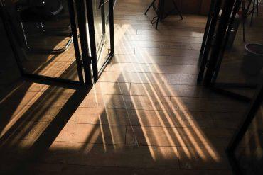 vloer-schoonhouden-tips-tipify