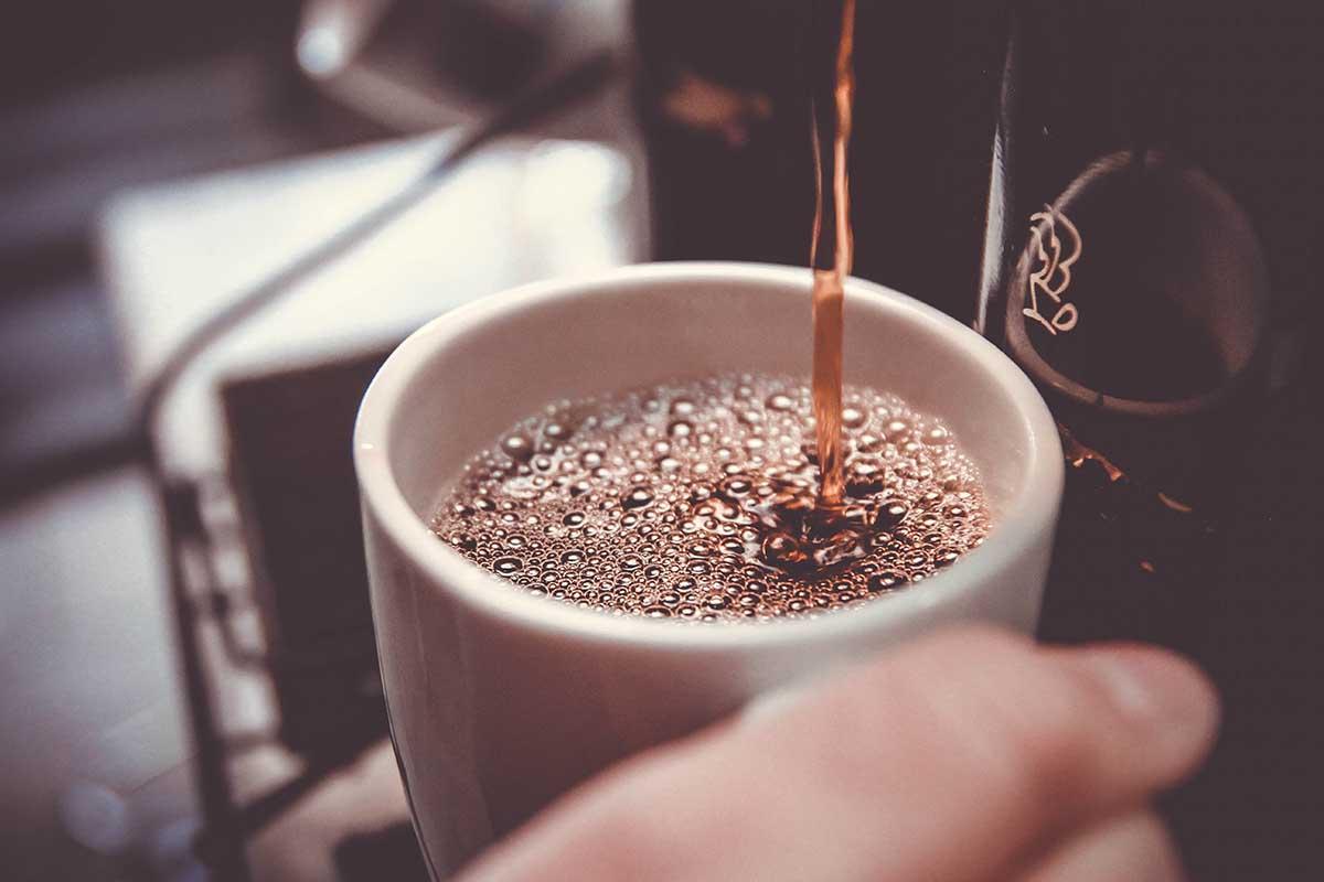 koffiemachine-aanschaffen-tips-tipify