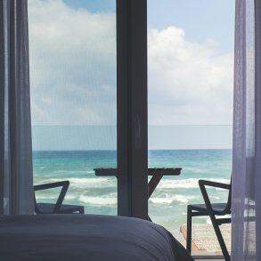 gordijnen-kamer-hotel-tipify