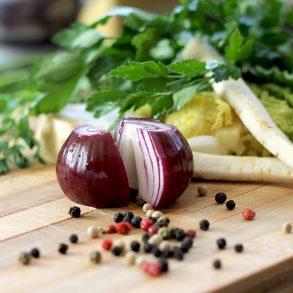 keukenafval-verminderen-tipify