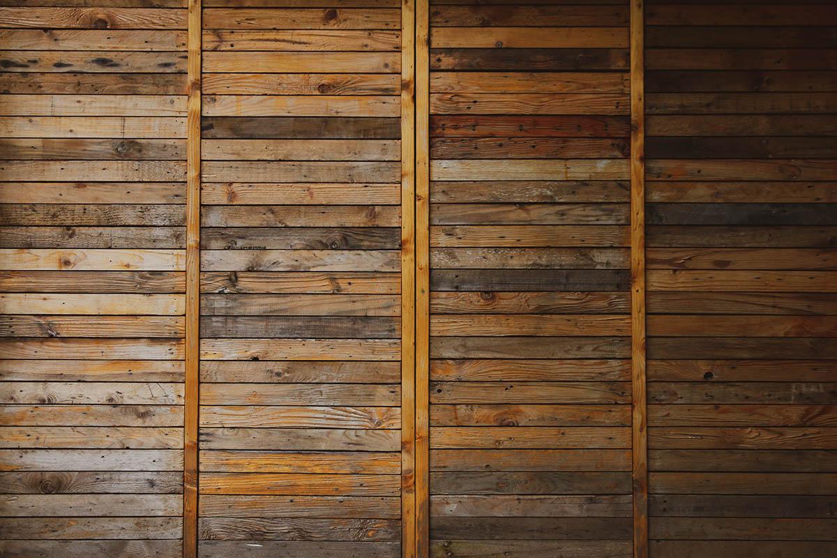 houten-gevelbekleding-tips-tipify